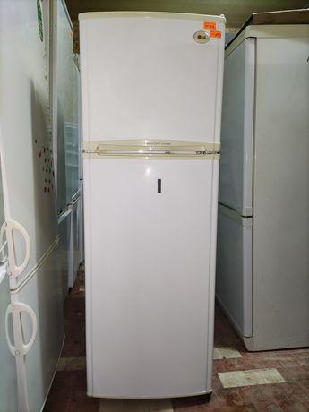 Холодильник, гарантия, доставка