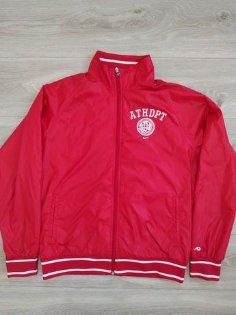 Nike p.ML куртка ветровка