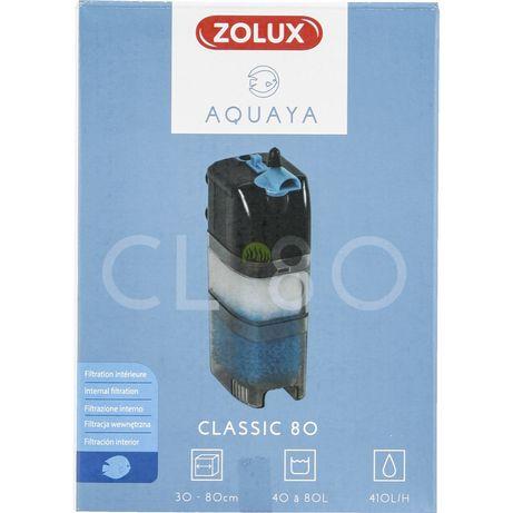 ZOLUX Aquaya Classic 80