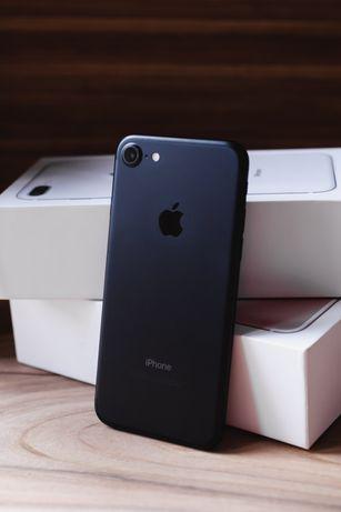 iPhone 6s/7 Айфон (наложкой/телефон/16/32/купить/оригинал/plus)