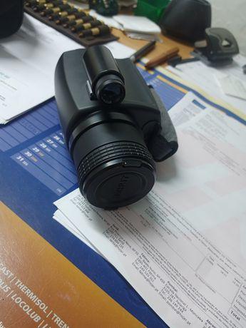 Vendo monóculo visão noturna Zenit NV-100