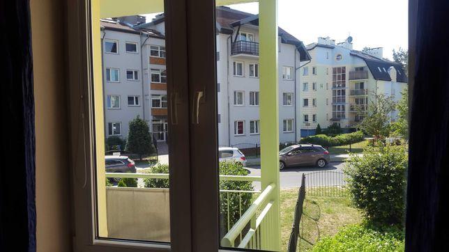 Atrakcyjnie poł mieszkanie nad rzeką Brdą 2 p, 48m2, od 1.9 Karolewska