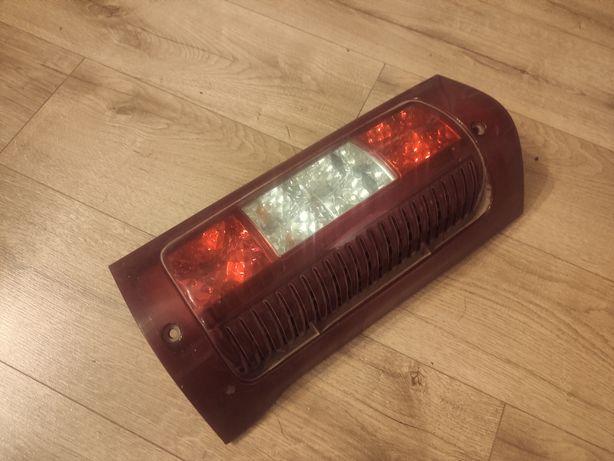 Lampa prawy tył Ducato Boxer 02- org