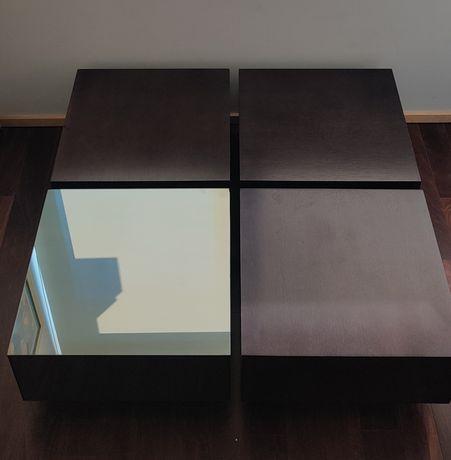 Conjunto mesas de centro