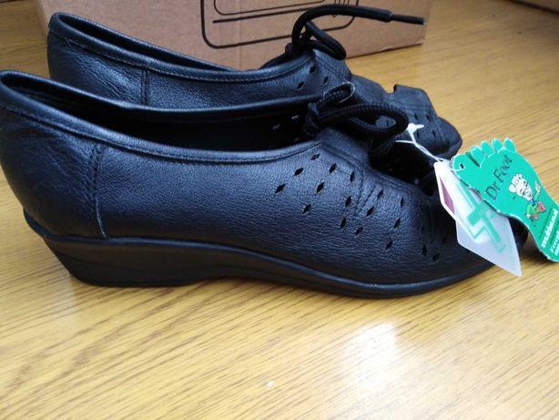 Жіноче взуття, мешти