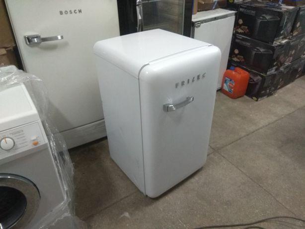 Міні холодильник Frilec 95см типу Smeg (Німеччина)