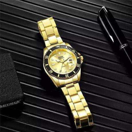Nowy zegarek możliwa wysyłka