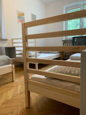Kwatery, pokoje, noclegi, mieszkanie dla pracowników Warszawa Bemowo