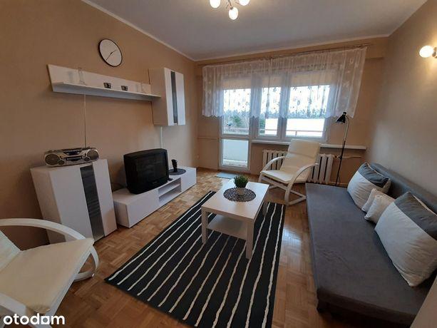 Mieszkanie na wynajem: Toruń, Na Skarpie