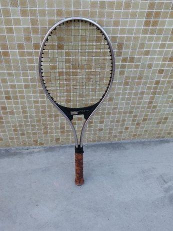 Raquete de tenis Adidas