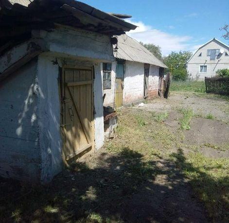 Продам дом Ревовка улица рабочая 29