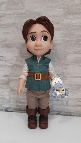Продам куклу аниматор