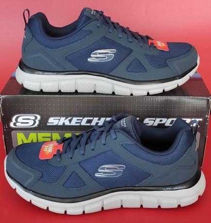 Кросівки Skechers ОРИГІНАЛ НОВІ в коробках 42-46 розміри Кроссовки