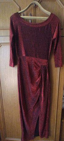 продам платье , 500 грн