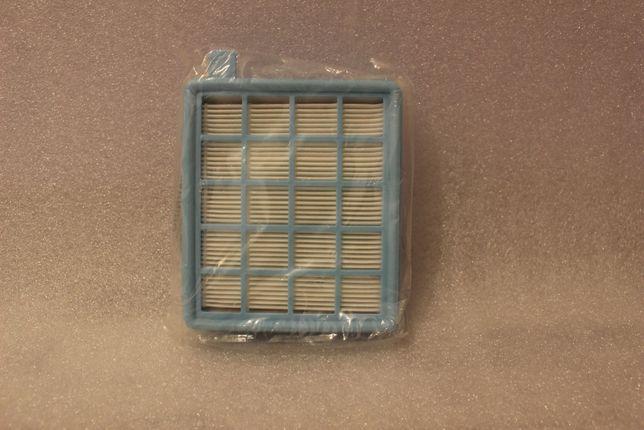 Фильтр для пылесоса Philips FC8470 8477