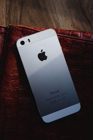 Apple iPhone 5\5s\5c 16\32\64 (НАЛОЖКОЙ\купить\апл\бу\оригинал)