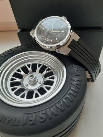 Продам Швейцарские часы Oris