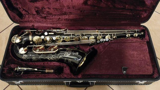 Keilwerth SX90R  saksofon tenorowy