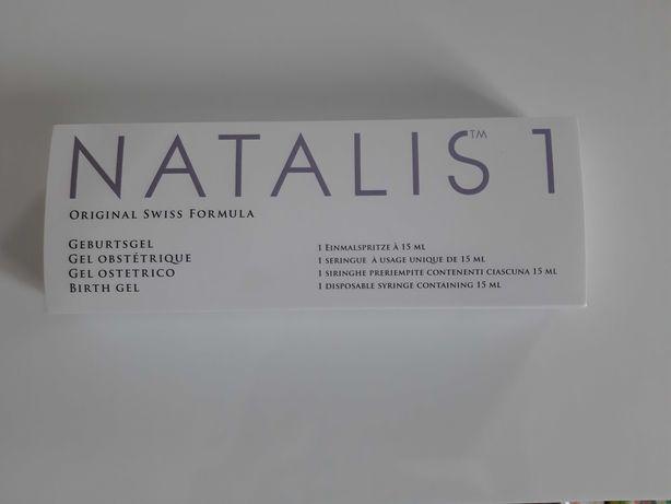 Żel położniczy Natalis
