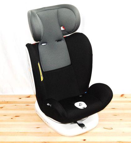 Cadeira auto com isofix Star Ibaby Grupos 2/3