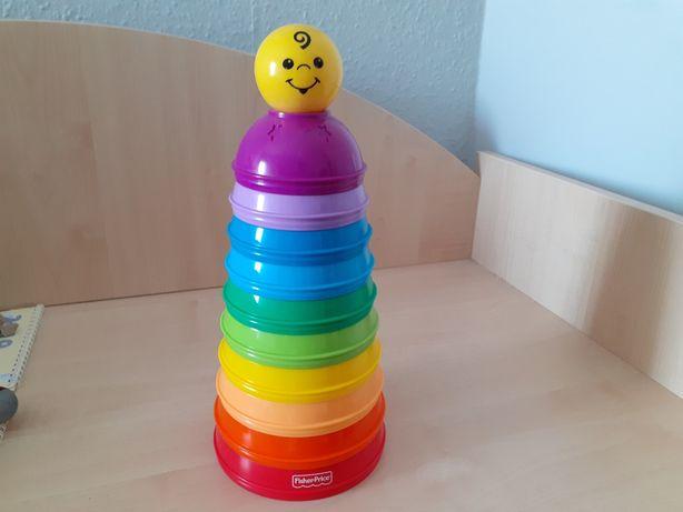 Zabawka dla dziecka Fisher-Price