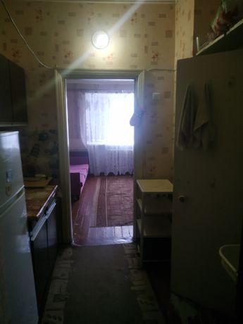 Сдам гостинку со своим санузлом на Одесской