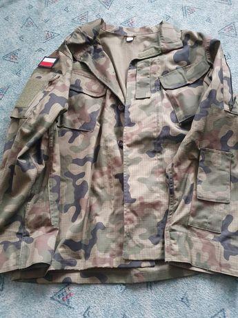 Sprzedam nową bluzę mundur wz 123UL/MON