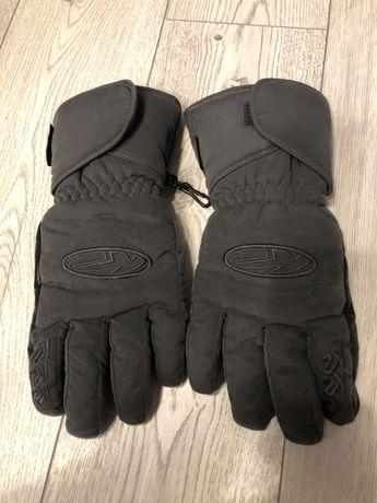 Rękawice narciarskie K2
