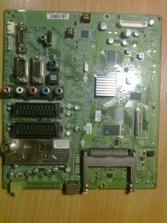Main EAX60686904(2)LD91A/G