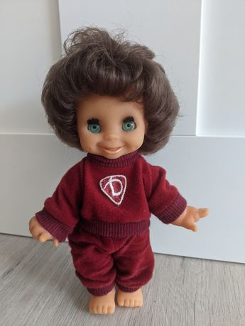 Куколка ГДР Германия