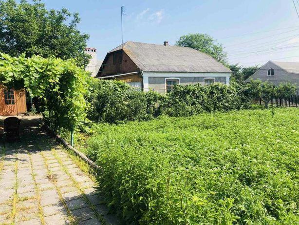 Продається будинок по вулиці Джерельна (Островського) у м.Хмільник