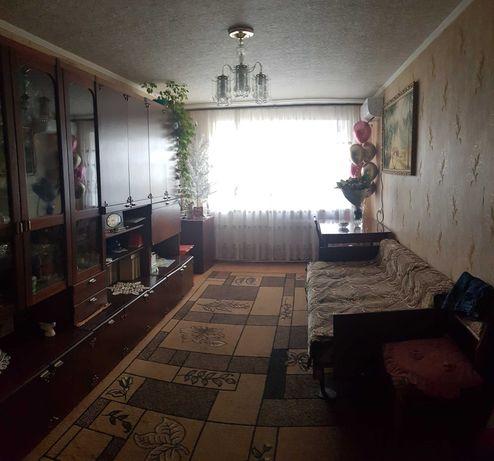 Квартира по ул.Коротченко