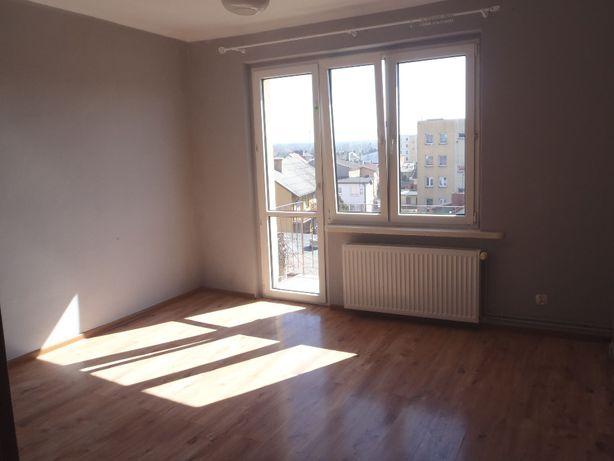 Wynajmę mieszkanie 36 m2 w Golubiu-Dobrzyniu