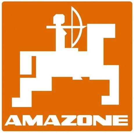 Części Nowe i Używane do siewników AMAZONE D8 D9 AD 303 AD 302 AD 301