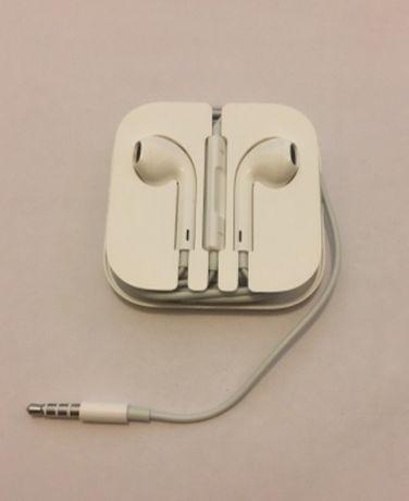Headphones apple