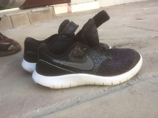 Кроссовки Nike Сша