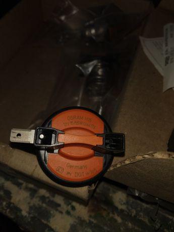 Продам лампа H15 12v/15/55w