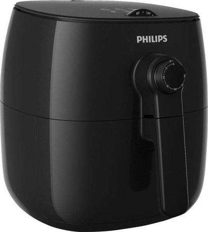 Philips, HD9621/90 airfryer viva