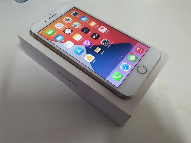 Iphone 7 plus bez simlocka cały zestaw