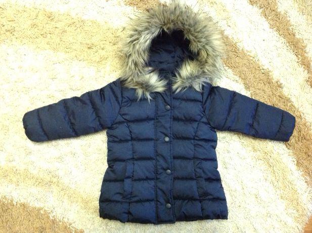 Куртка детская H&am