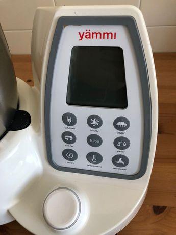 Yammi 2 - semi nova