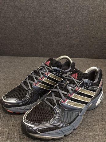 Кроссовки adidas response размер 41