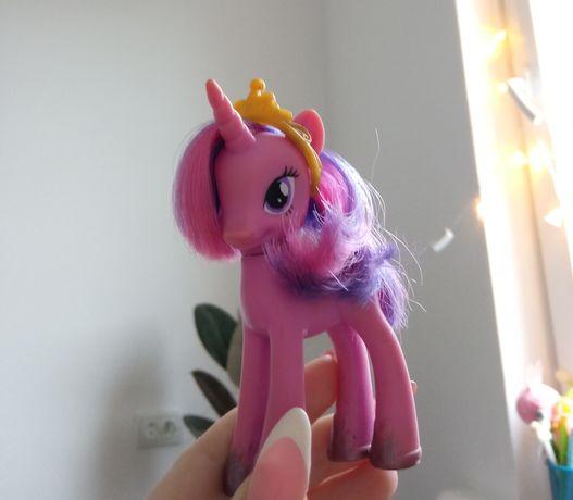 my little pony, Твайлайт Спаркл