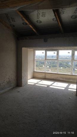 3 кімнатна квартира, вул. Стуса(Арсен, Епіцентр)