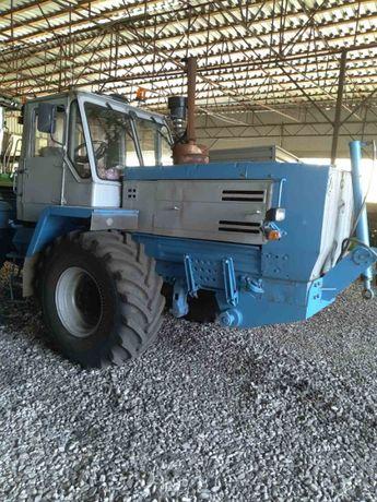Трактор Т-150 К на продаж (aбо обмін на Міtsubishi L-200)