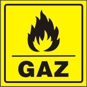 Hydraulik instalacje gazowe, ogrzewanie podłogowe, rekuperacja