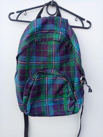 портфель рюкзак oneill 45x40x20 cm 199 грн