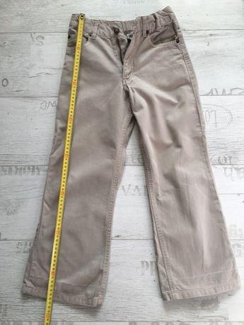 Штаны и шорты на мальчика
