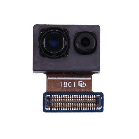 Flex Camera frontal para Samsung Galaxy S9 / G960F