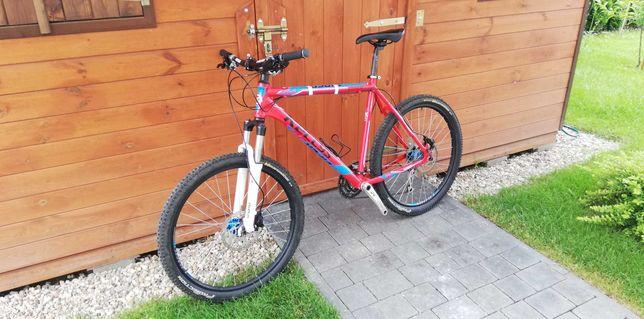 Rower na ramie Kellys Viper 50
